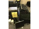 Lot: 08 - Laptops, Desktops, TV, Printer