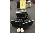 Lot: 12 - Laptops, Desktops & Misc