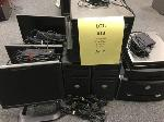 Lot: 13 - Laptops, Desktops, Printer & Misc