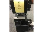 Lot: 14 - Laptops, Desktops & Misc