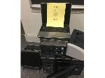Lot: 16 - Laptops, Desktops, Printer & Misc