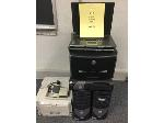 Lot: 18 - Laptops, Desktops, Printers & Misc