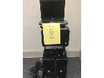 Lot: 19 - Laptops, Desktops, Printer & Misc
