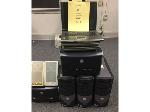 Lot: 21 - Laptops, Desktops, Printers & Misc