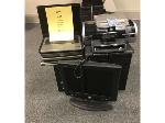 Lot: 22 - Laptops, Desktops, Printer & Misc