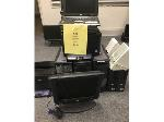 Lot: 23 - Laptops, Desktops, Printers & Misc