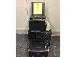 Lot: 24 - Laptops, Desktops, Printers & Misc