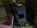Lot: 33,34,35&36 - (27) Chairs