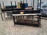 Lot: 44 - (8) Tables