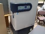 Lot: 45 - ULT Freezer