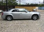 Lot: C  - 2008 Chrysler 300