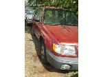 Lot: 12820 - 1998 SUBARU FORESTER SUV<br><span style=color:red>UPDATED 7/26/18</span>