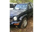 Lot: 12865 - 2003 JEEP LIBERTY SUV<br><span style=color:red>UPDATED 7/26/18</span>