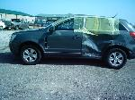 Lot: 5 - 2008 SATURN VUE SUV
