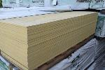 Lot: 636 - (1 Pallet) of Hardie Plank Siding