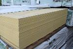 Lot: 637 - (1 Pallet) of Hardie Plank Siding