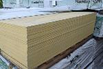 Lot: 639 - (1 Pallet) of Hardie Plank Siding
