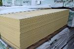 Lot: 642 - (1 Pallet) of Hardie Plank Siding