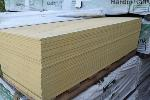 Lot: 644 - (1 Pallet) of Hardie Plank Siding