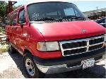 Lot: 5 - 1996 DODGE SPORT VAN<BR><span style=color:red>NEW CLOSING DATE!</span>