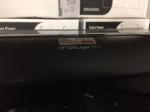 Lot: 49.PU - (2) HP Printers