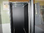 Lot: 35.SPE - FILM DRYING CABINET