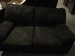 Lot: 41.SPE - (4) COUCHES