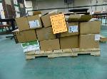 Lot: 61.UVA - (26 BOXES) OF LIBRARY BOOKS