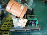 Lot: 66.UVA - (4 PALLETS) OF HVAC CLASSROOM ITEMS