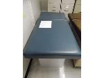Lot: 75.UVA - (3) EXAM TABLES