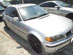 Lot: 807 - 2003 BMW 325I