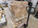Lot: 4 - Xerox Printer Maintenance Kits