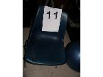 Lot: 11-20 - (10) Chairs