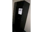Lot: 95&107-115 - (10) File Cabinets