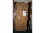Lot: 119 - (7) Folding Tables