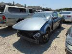 Lot: B8050348 - 2006 FORD MUSTANG DELUXE COUPE