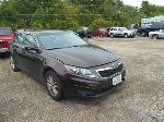Lot: B-38 - 2011 KIA OPTIMA<BR><span style=color:red>Updated 08/17/18</span>