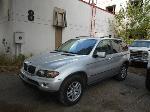 Lot: B-58 - 2006 BMW X5 SUV