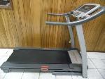 Lot: A7277 - Working Proform Treadmill