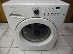 Lot: A7283 - Working Frigidaire Affinity Washing Machine