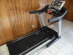 Lot: A7286 - Nordictrack Durastride Commercial Treadmill