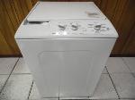 Lot: A7293 - Working Kenmore Portable Washing Machine