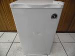 Lot: A7294 - Working Igloo 3 cu ft Refrigerator