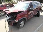 Lot: 16-3846 - 2004 HONDA CR-V SUV