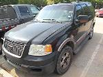 Lot: 17-0739 - 2003 FORD EXPEDITION SUV