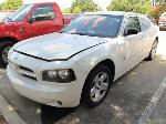 Lot: 18-1347 - 2006 DODGE CHARGER
