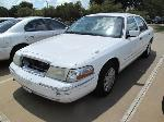 Lot: 18-1555 - 2004 MERCURY GRAND MARQUIS<BR><span style=color:red>Updated 08/13/18</span>