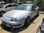 Lot: 18-1659 - 1998 ACURA INTEGRA<BR><span style=color:red>Updated 08/13/18</span>