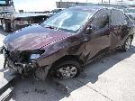 Lot: B706358 - 2007 Hyundai Elantra