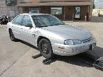 Lot: B709298 - 1995 Chevrolet Lumina